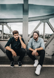 Foto JONNES & Marco Michalzik